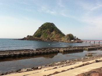 山形日本海.JPG
