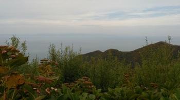 弥彦山から.jpg