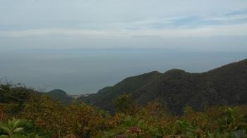 弥彦山から1.jpg