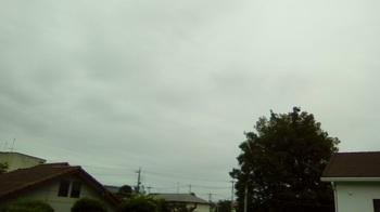 曇り空.jpg