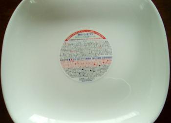 白い皿.png