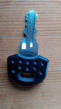 自転車の鍵.jpg