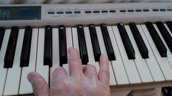 鍵盤1.jpg