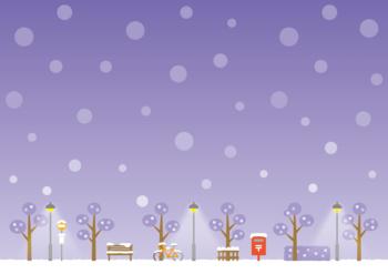 雪の街.png