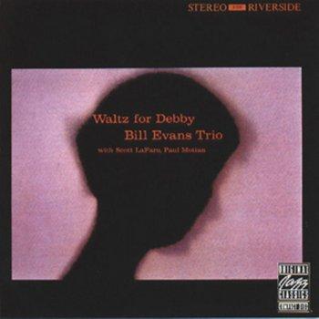Waltz For Debby [Live].jpg