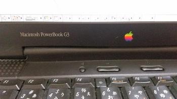 powerbook1.jpg