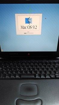 powerbook2.jpg