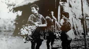 戦前.jpg