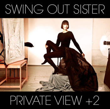 PRIVATE VIEW+2.jpg