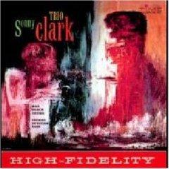 Sonny Clark Trio (Time).jpg